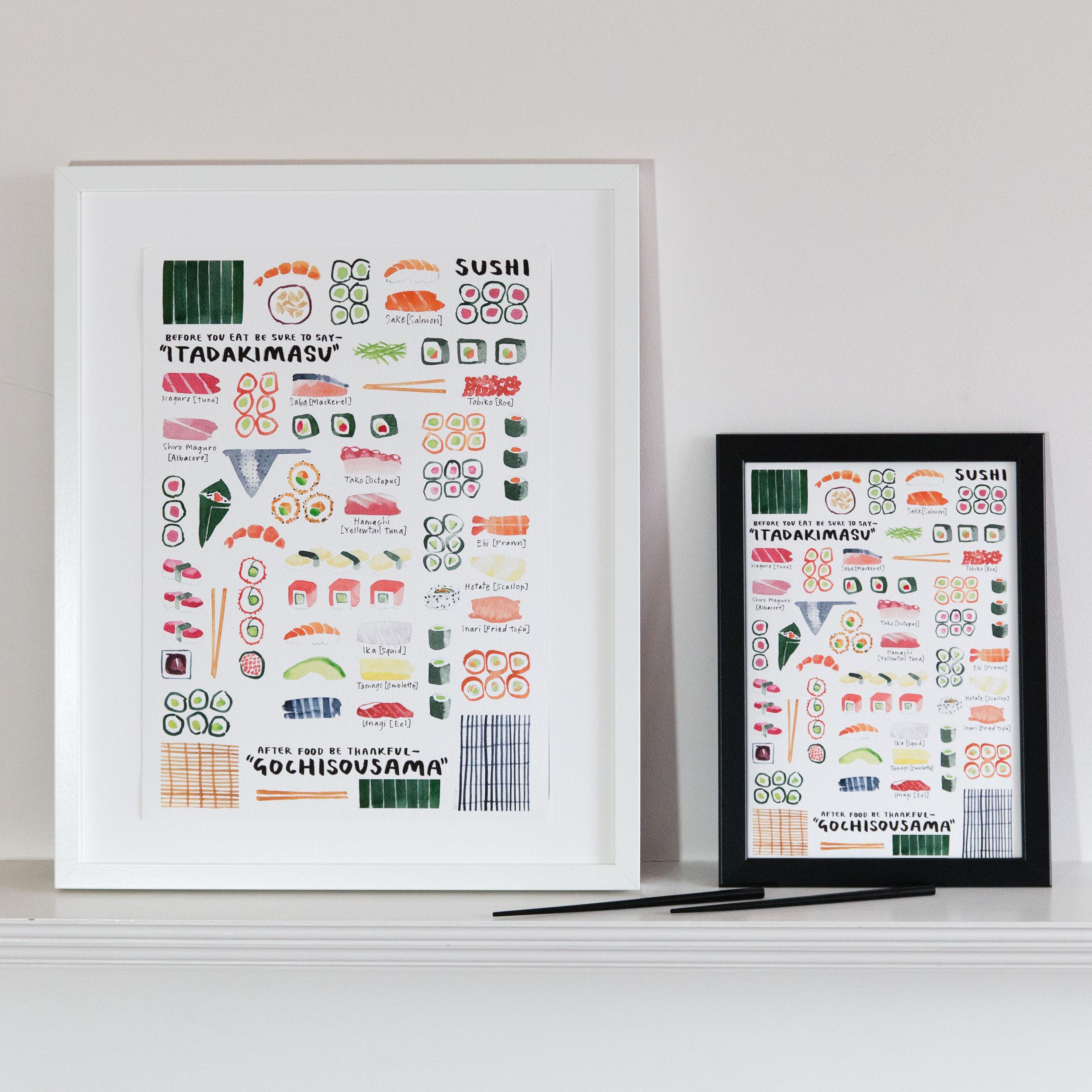 rebsville-watercolour-painting-giclee-print-set-sushi-cooking-japan.jpg