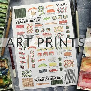 ART+PRINTS.jpg