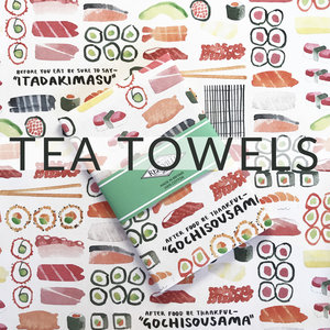 TEA+TOWELS.jpg