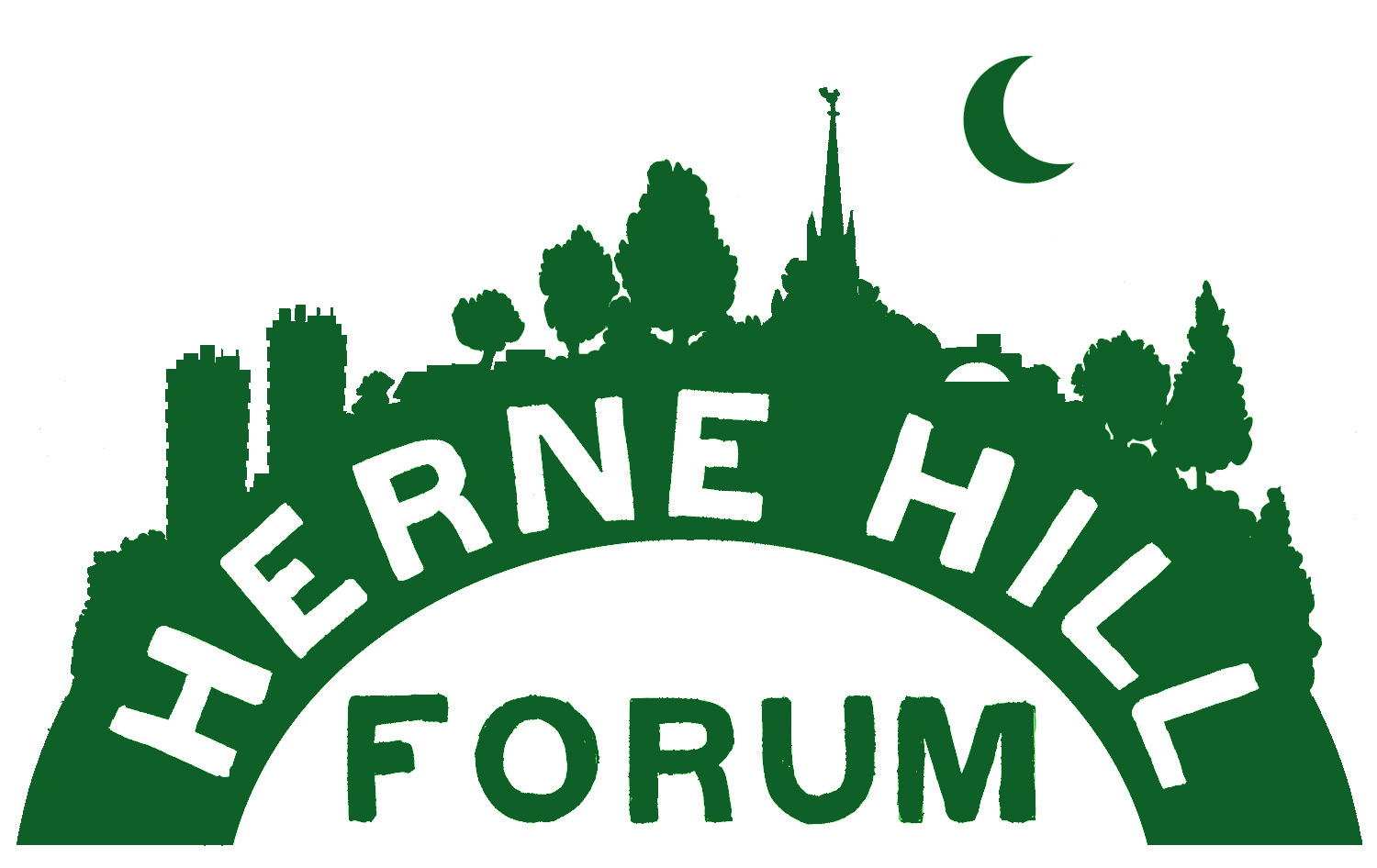 Herne Hill Forum: an online hub and forum, connecting the community of Herne Hill and SE24