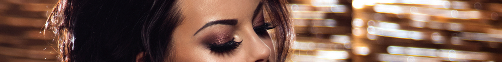 bombshell lashes bend or red eyelids