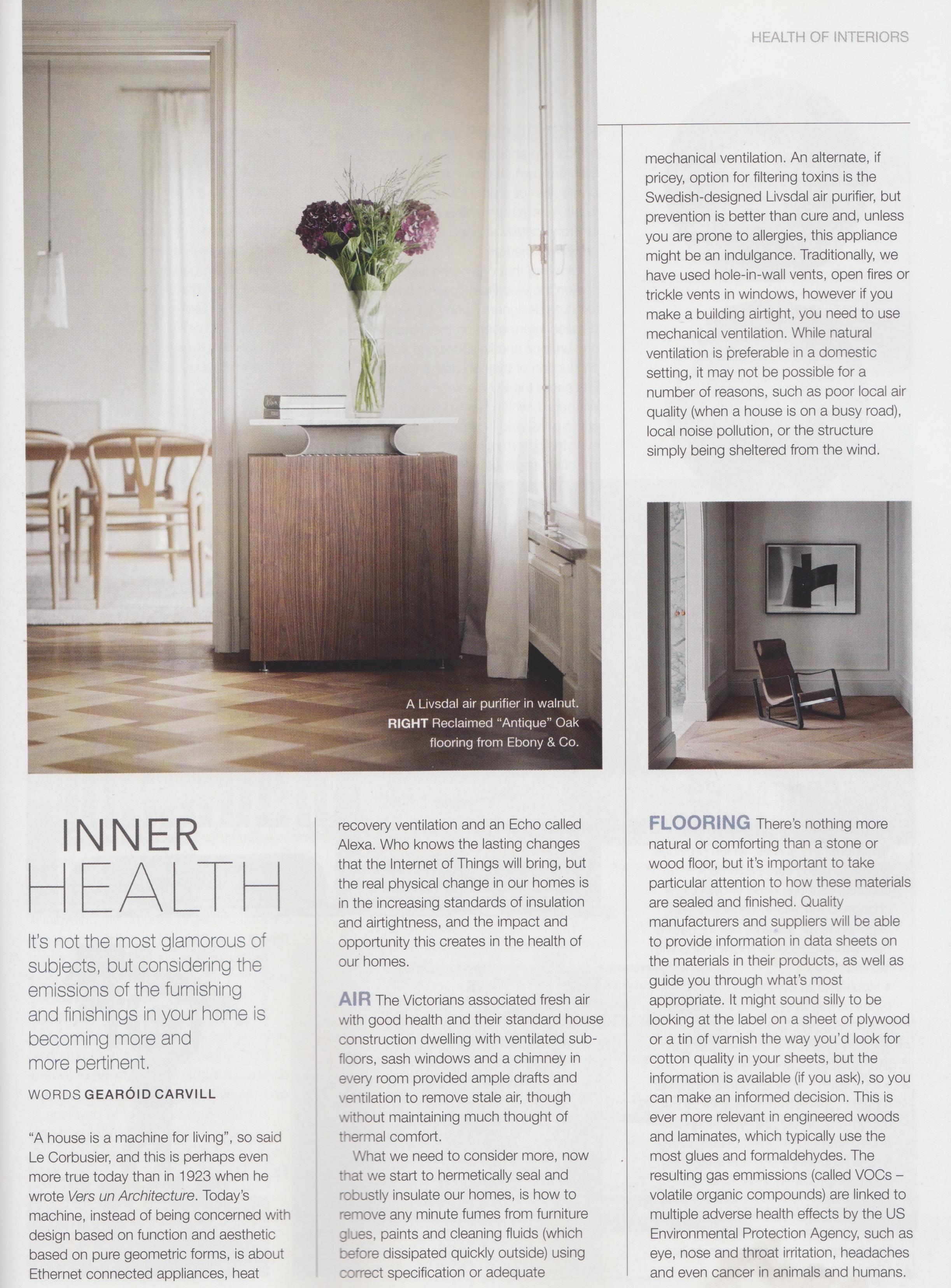 Inner Health P1 - Image Interiors.jpeg