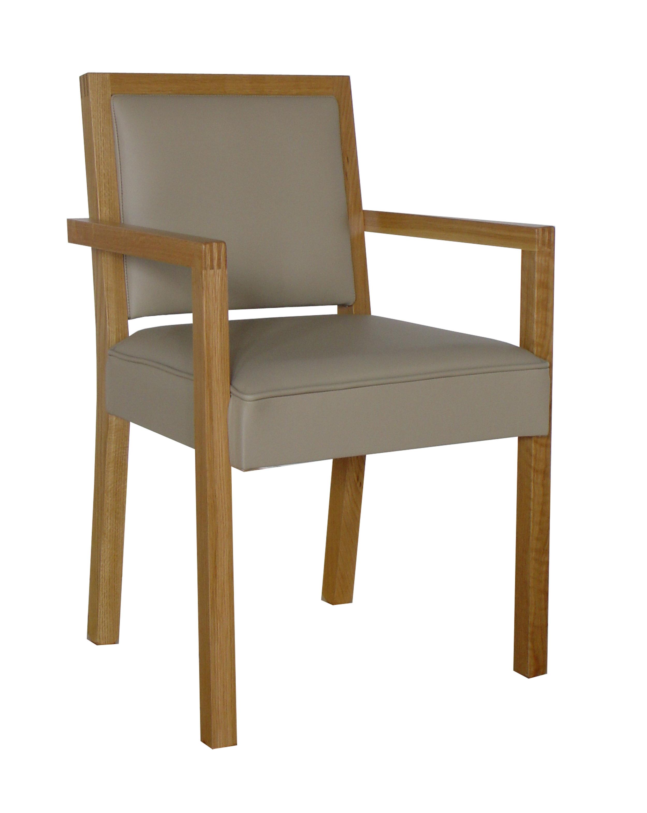 DC Armchair - Fully Upholstered.jpg