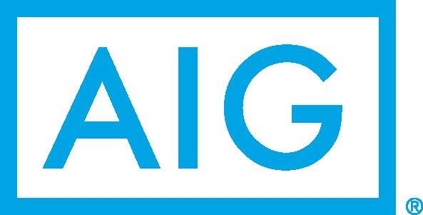 AIG_r_cmyk.jpg