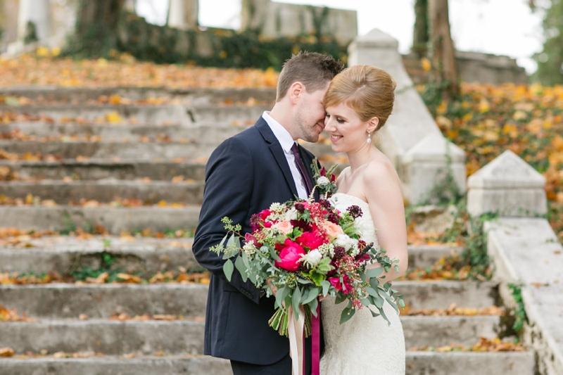 Lancaster_bride_groom_wedding_styled_shoot_historic_shady_lane_06