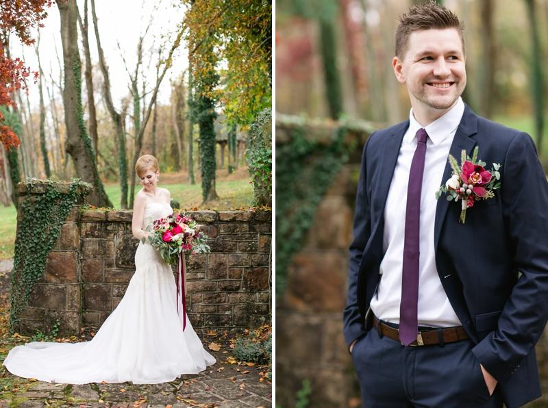 Lancaster_bride_groom_wedding_styled_shoot_historic_shady_lane_10