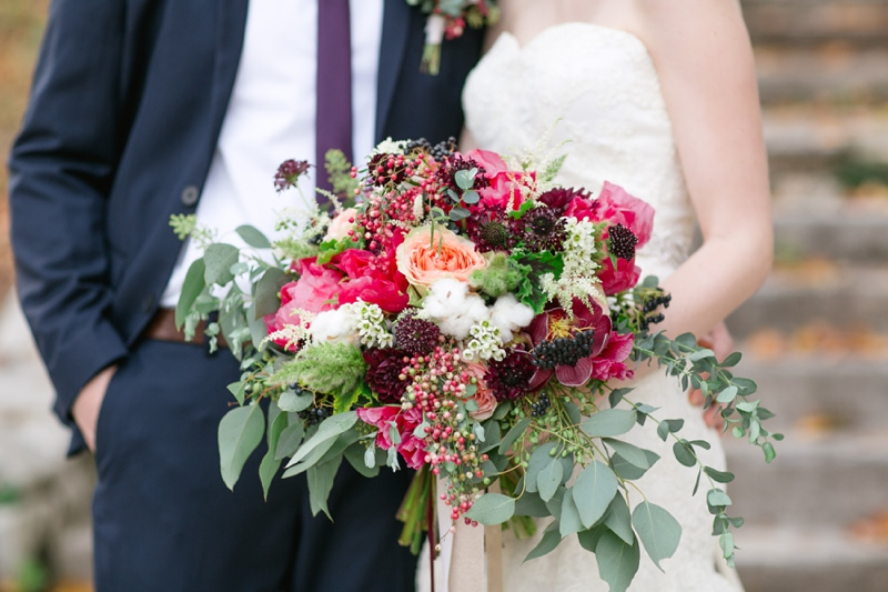 Lancaster_bride_groom_wedding_styled_shoot_historic_shady_lane_03