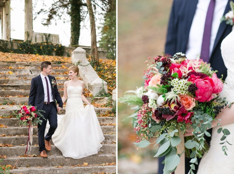Lancaster_bride_groom_wedding_styled_shoot_historic_shady_lane_08