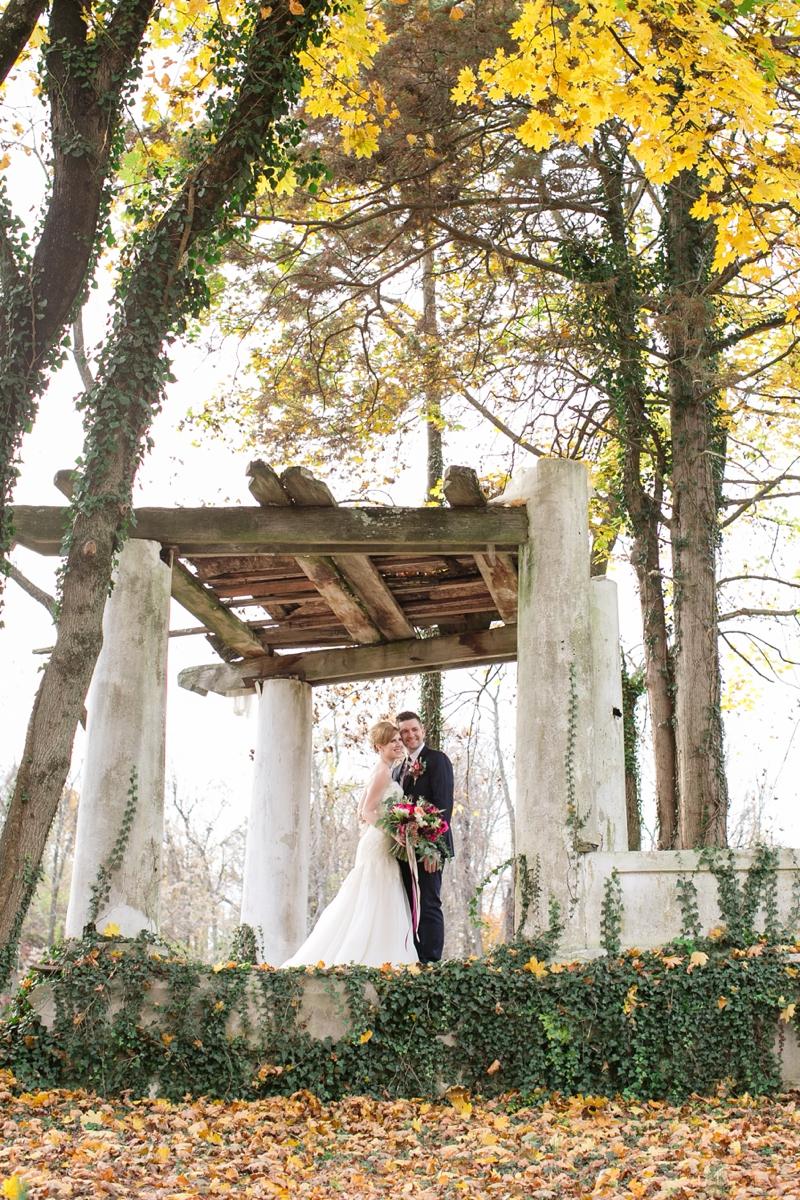 Lancaster_bride_groom_wedding_styled_shoot_historic_shady_lane_05