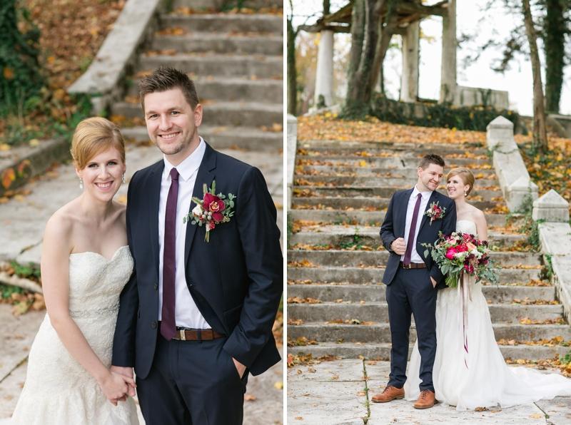 Lancaster_bride_groom_wedding_styled_shoot_historic_shady_lane_02