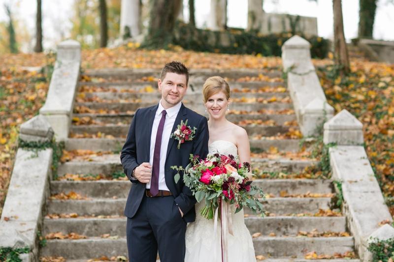 Lancaster_bride_groom_wedding_styled_shoot_historic_shady_lane_07