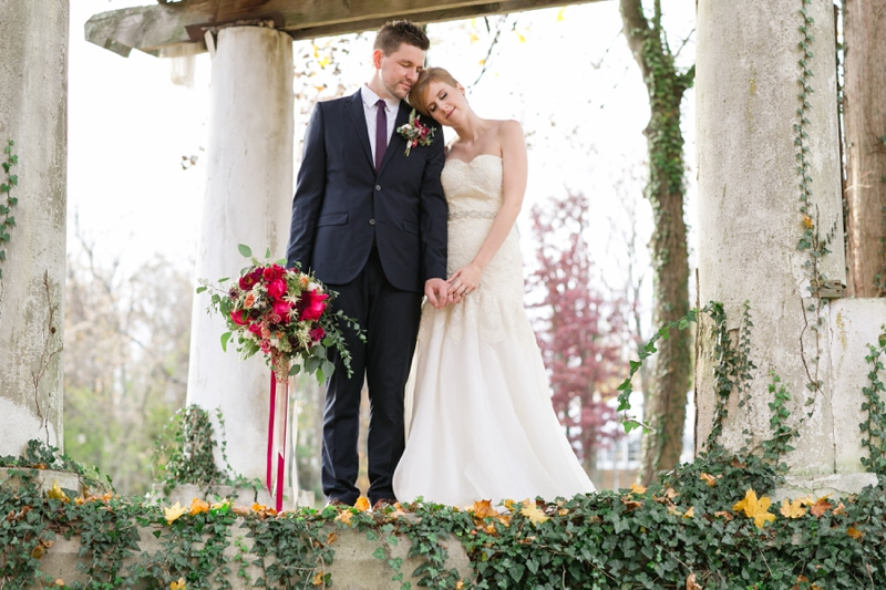 Lancaster_bride_groom_wedding_styled_shoot_historic_shady_lane_04