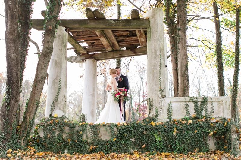 Lancaster_bride_groom_wedding_styled_shoot_historic_shady_lane_01
