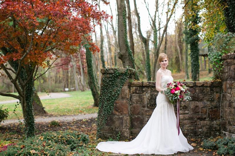 Lancaster_bride_groom_wedding_styled_shoot_historic_shady_lane_11