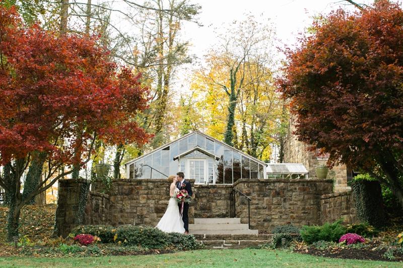 Lancaster_bride_groom_wedding_styled_shoot_historic_shady_lane_12