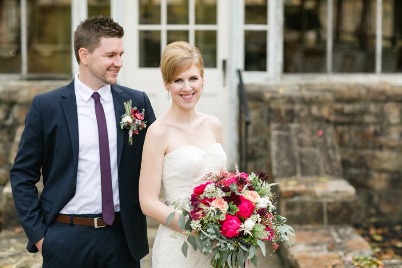 Lancaster_bride_groom_wedding_styled_shoot_historic_shady_lane_13