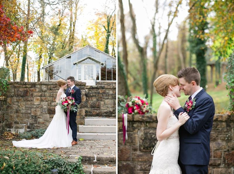 Lancaster_bride_groom_wedding_styled_shoot_historic_shady_lane_14