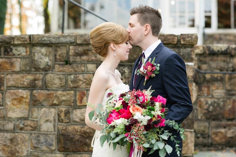 Lancaster_bride_groom_wedding_styled_shoot_historic_shady_lane_15