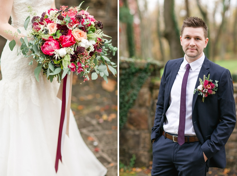 Lancaster_bride_groom_wedding_styled_shoot_historic_shady_lane_16