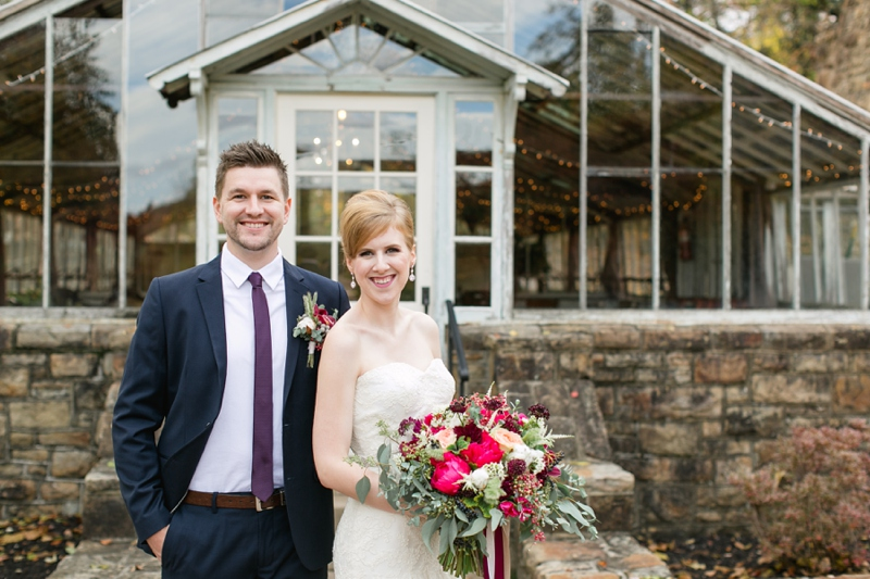 Lancaster_bride_groom_wedding_styled_shoot_historic_shady_lane_17