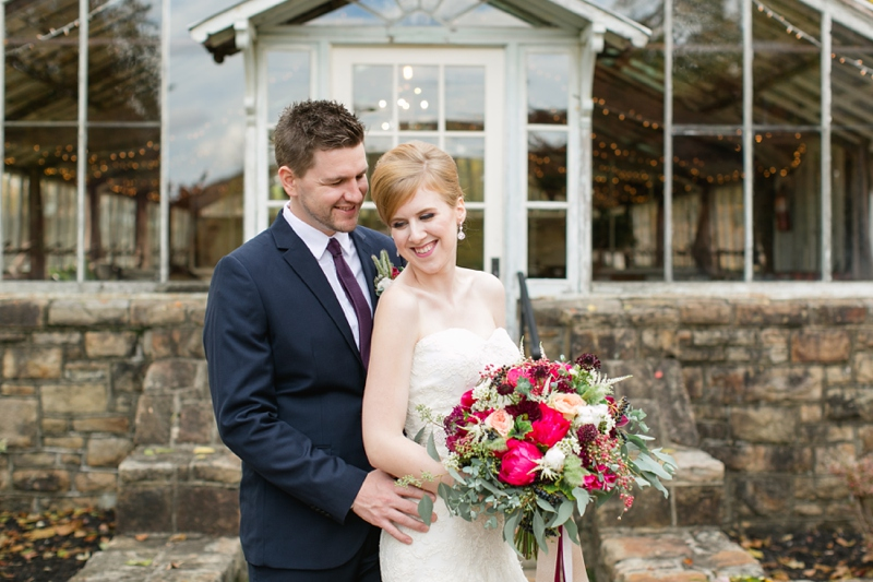 Lancaster_bride_groom_wedding_styled_shoot_historic_shady_lane_18