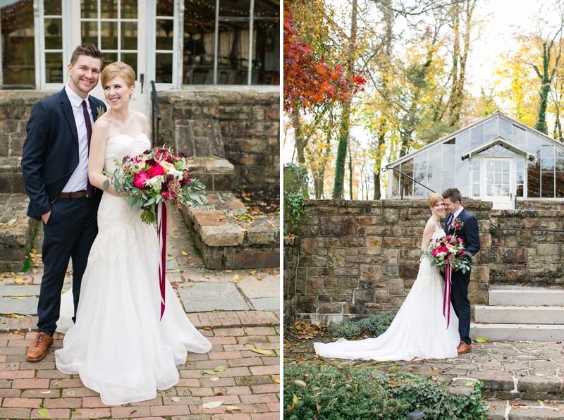 Lancaster_bride_groom_wedding_styled_shoot_historic_shady_lane_19