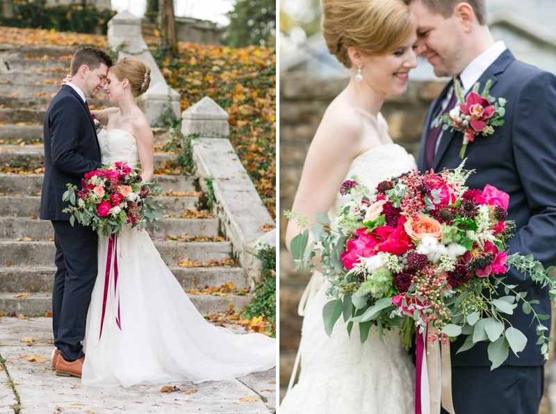 Lancaster_bride_groom_wedding_styled_shoot_historic_shady_lane_20