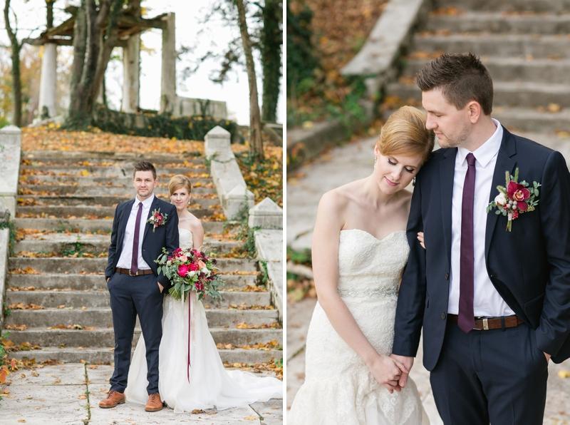 Lancaster_bride_groom_wedding_styled_shoot_historic_shady_lane_21