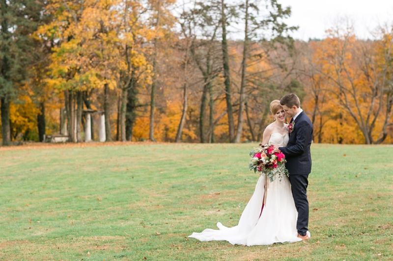Lancaster_bride_groom_wedding_styled_shoot_historic_shady_lane_22