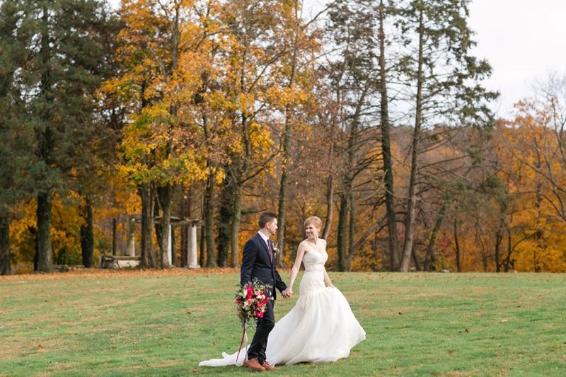Lancaster_bride_groom_wedding_styled_shoot_historic_shady_lane_23