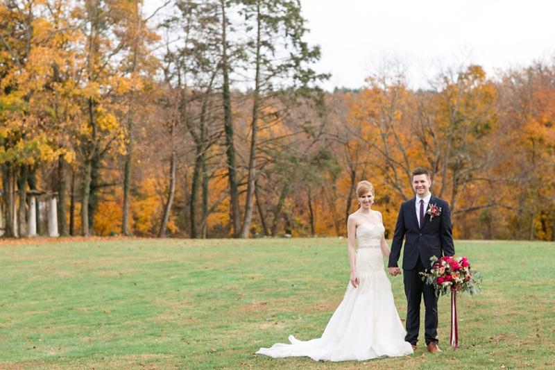 Lancaster_bride_groom_wedding_styled_shoot_historic_shady_lane_24