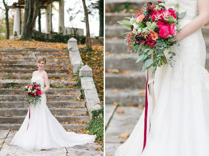 Lancaster_bride_groom_wedding_styled_shoot_historic_shady_lane_25