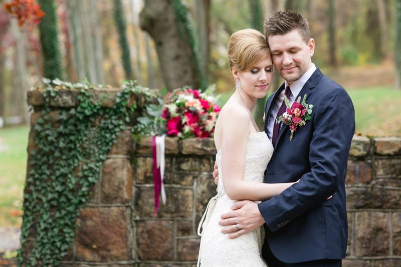 Lancaster_bride_groom_wedding_styled_shoot_historic_shady_lane_26