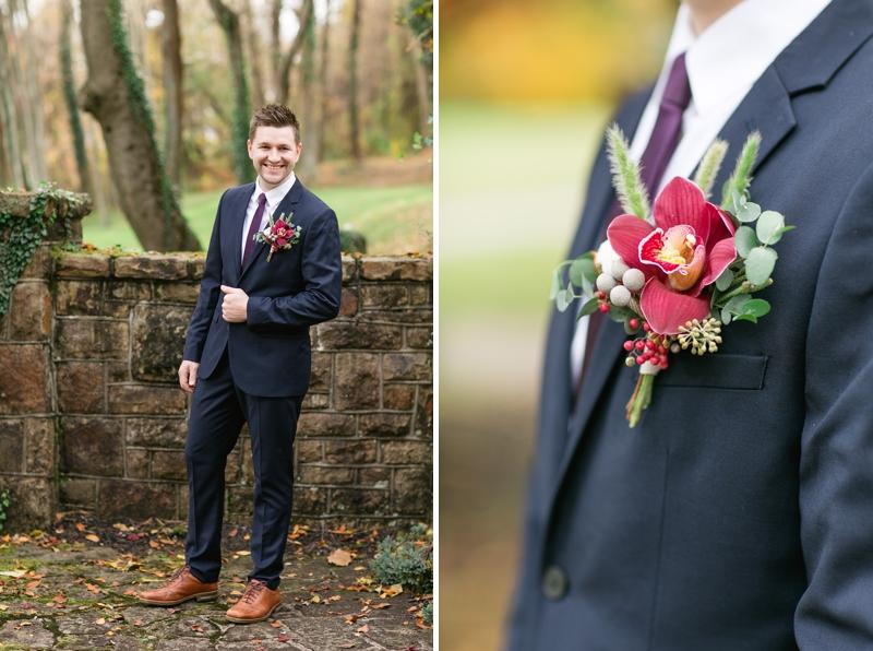 Lancaster_bride_groom_wedding_styled_shoot_historic_shady_lane_27