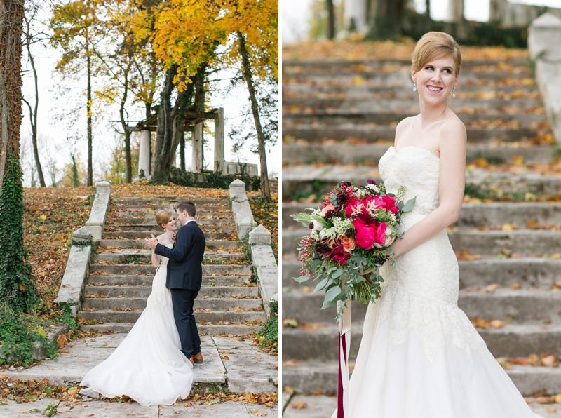 Lancaster_bride_groom_wedding_styled_shoot_historic_shady_lane_28