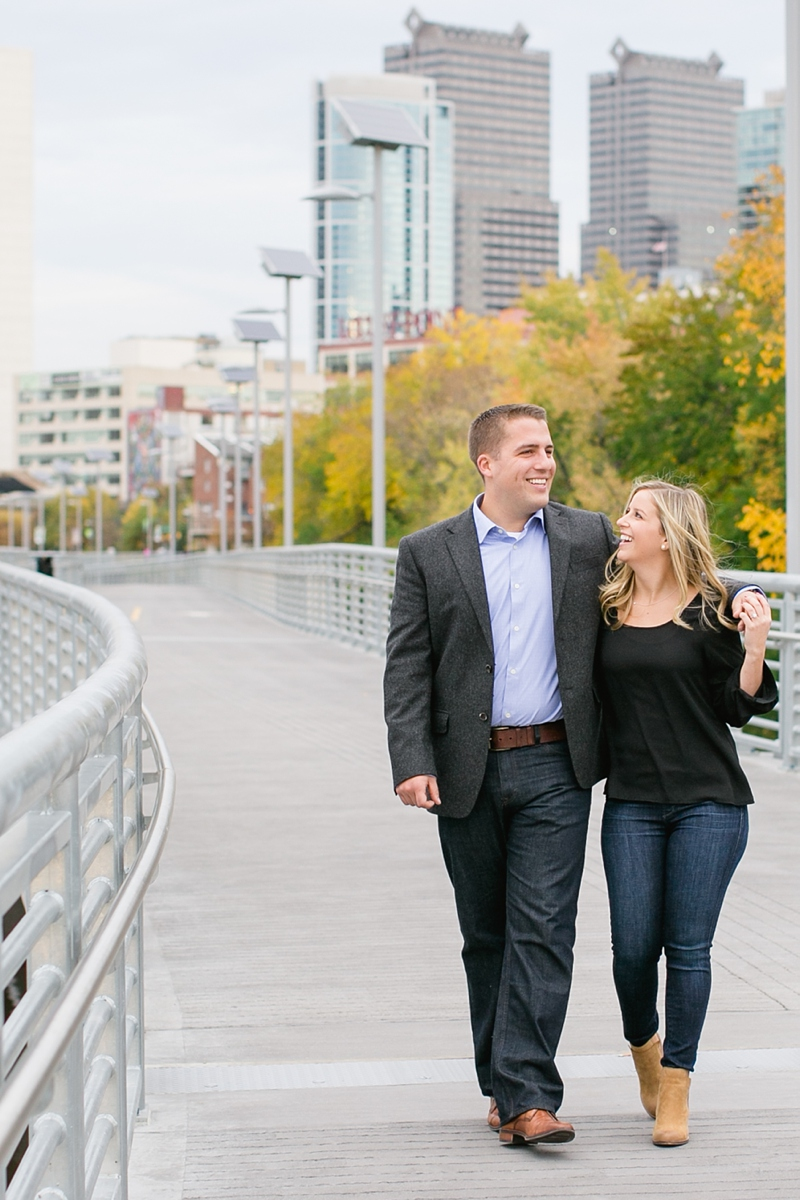 Philadelphia_Rittenhouse_Square_Engagement_Session_04
