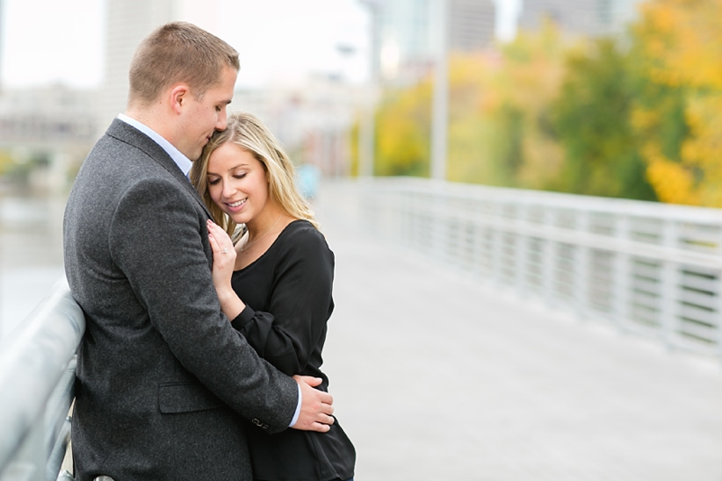 Philadelphia_Rittenhouse_Square_Engagement_Session_06