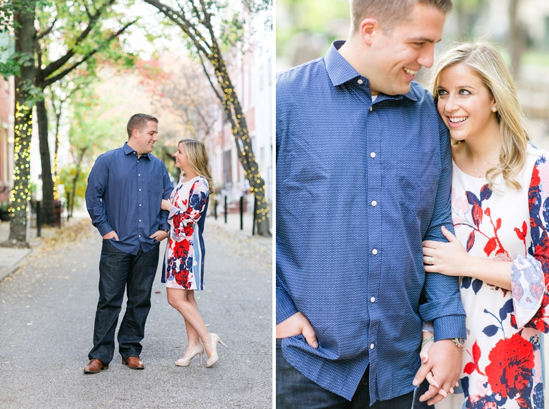 Philadelphia_Rittenhouse_Square_Engagement_Session_10