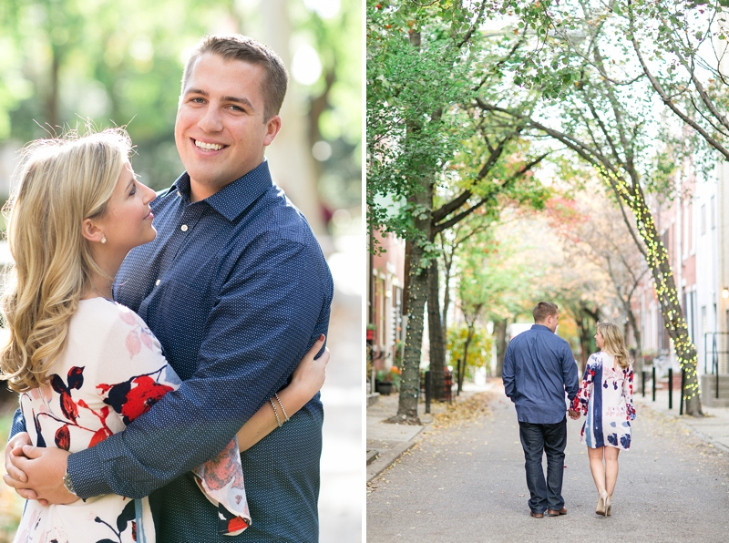Philadelphia_Rittenhouse_Square_Engagement_Session_11