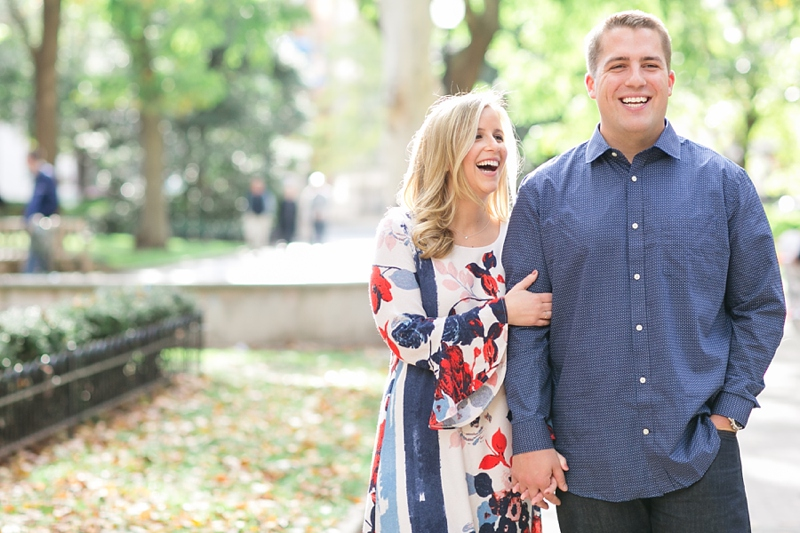 Philadelphia_Rittenhouse_Square_Engagement_Session_14