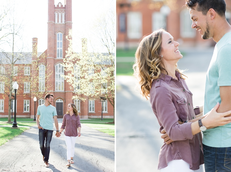 Franklin_and_Marshall_Downtown_Lancaster_Urban_Engagement_01