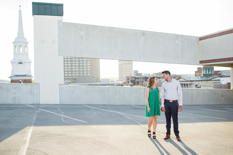 Franklin_and_Marshall_Downtown_Lancaster_Urban_Engagement_14
