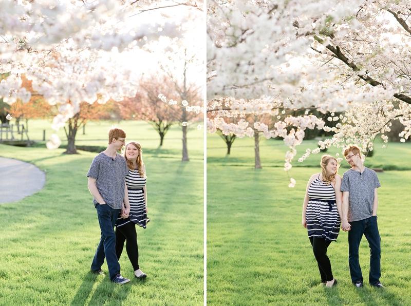Spring_Blossom_Lancaster_Engagement_Session_04