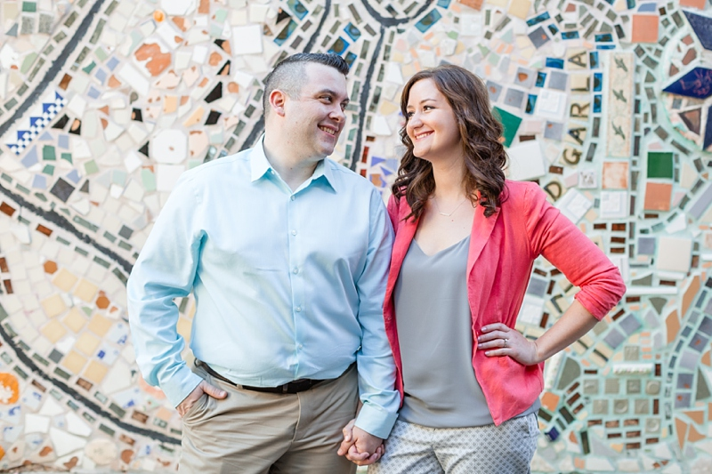 Philadelphia_Washington_Square_Park_Engagement_Session_03
