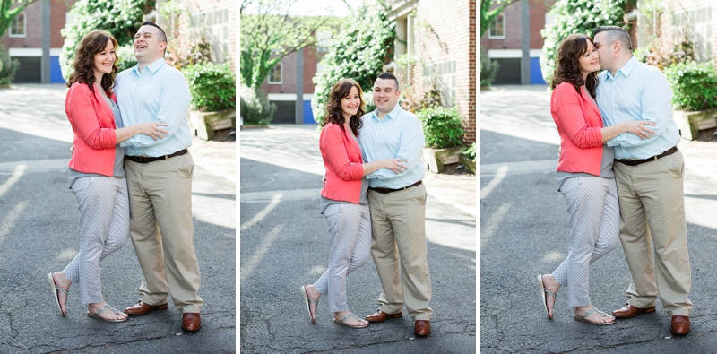 Philadelphia_Washington_Square_Park_Engagement_Session_04