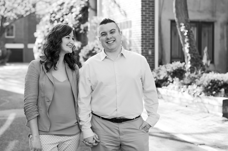 Philadelphia_Washington_Square_Park_Engagement_Session_05