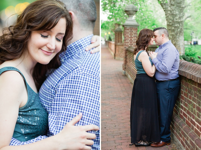 Philadelphia_Washington_Square_Park_Engagement_Session_08