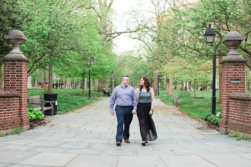 Philadelphia_Washington_Square_Park_Engagement_Session_10