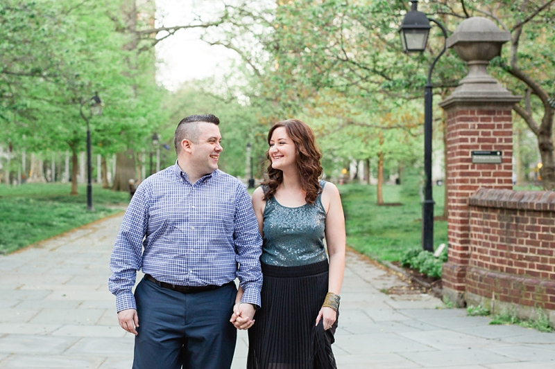 Philadelphia_Washington_Square_Park_Engagement_Session_11