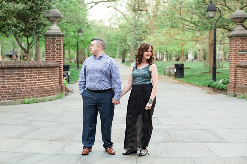 Philadelphia_Washington_Square_Park_Engagement_Session_12